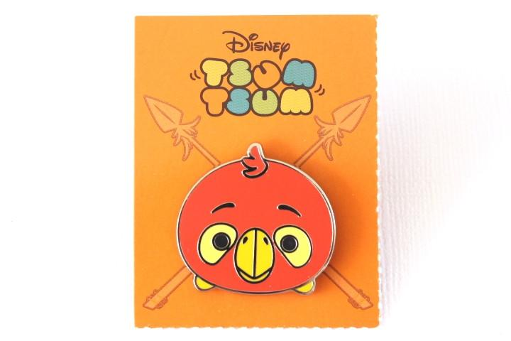 Jose Adventureland Tsum Tsum