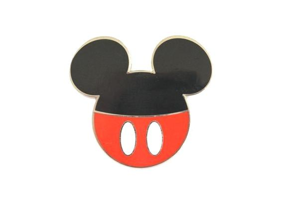 Mickey Mouse - Mickey Icon