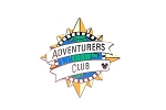 Adventurers Club Logo