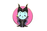 Maleficent - Sleeping Beauty - World of Evil