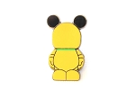 Pluto Vinylmation Jr.