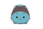 Aayla Secura - Star Wars Tsum Tsum