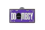 Doombuggy License Tag