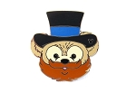 Duffy Dreamfinder Hat